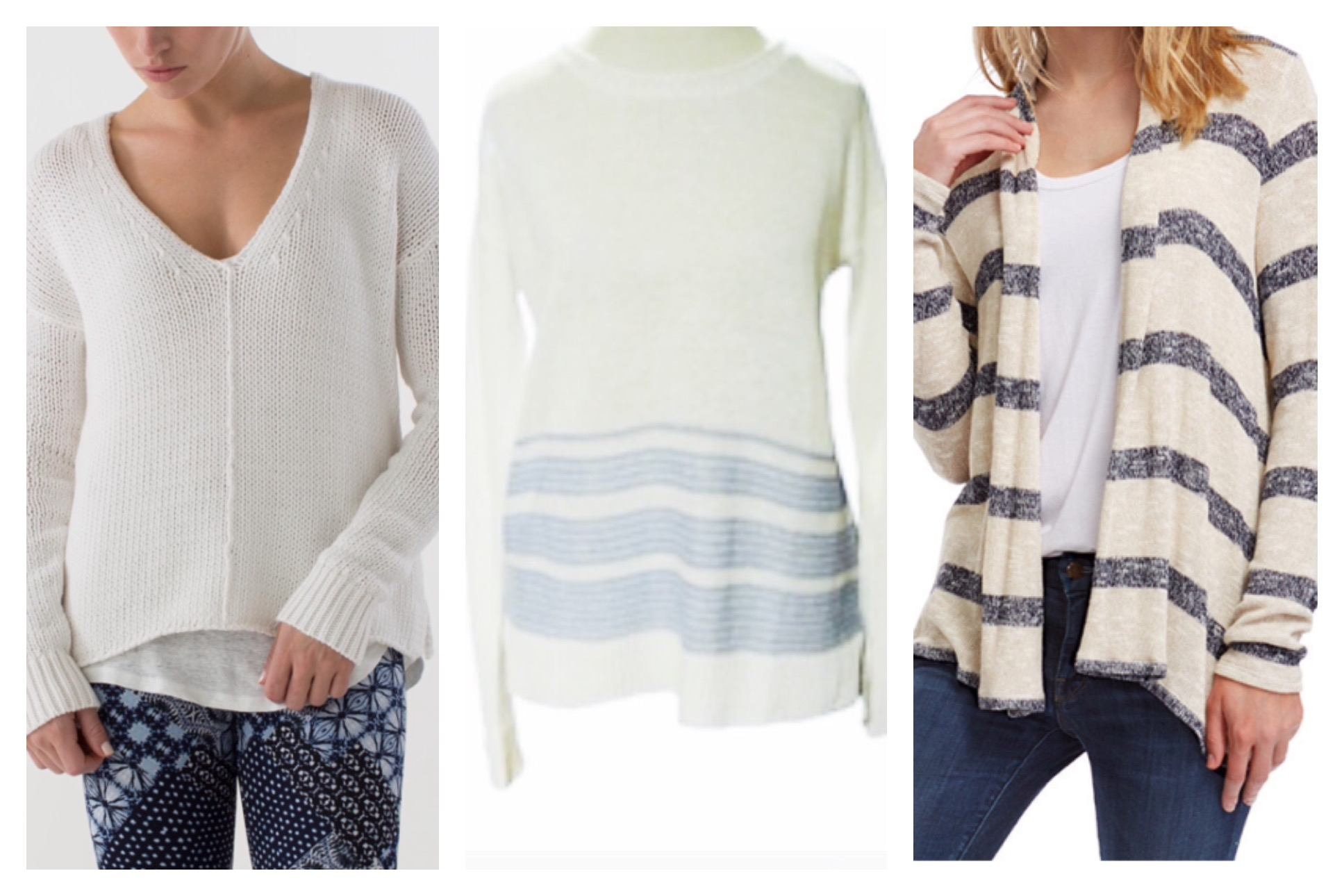 summer sweaters Archives - Portsmouth Boutique : Sara Sullivan