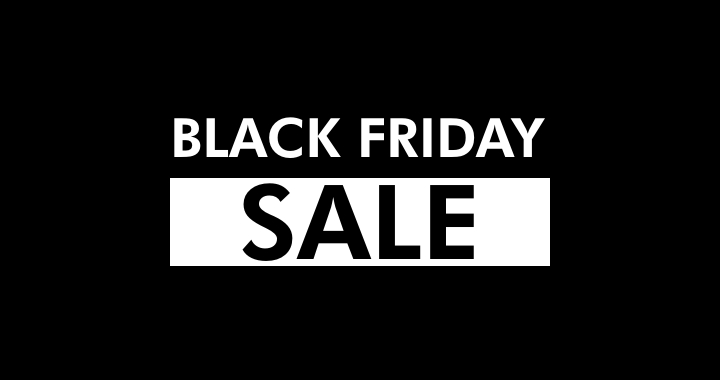 Black Friday Sale Portsmouth Boutique Sara Sullivan